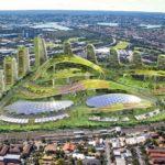 Yatırımlık Mimari Proje (6)