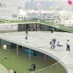 Yatırımlık Mimari Proje (9)