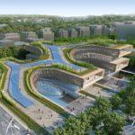 Yenilebilir Mimari Proje (10)