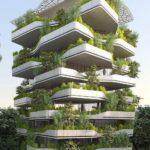 Yenilebilir Mimari Proje (11)
