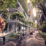 Yenilebilir Mimari Proje (13)