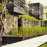 Yenilebilir Mimari Proje (14)