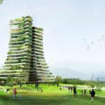 Yenilebilir Mimari Proje (19)