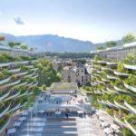 Yenilebilir Mimari Proje (22)