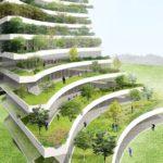Yenilebilir Mimari Proje (26)