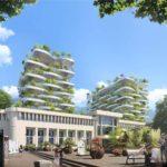 Yenilebilir Mimari Proje (32)