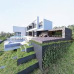 Yenilebilir Mimari Proje (33)