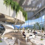 Yenilebilir Mimari Proje (39)