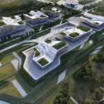 Yenilebilir Mimari Proje (44)