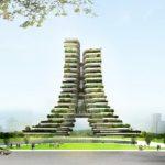 Yenilebilir Mimari Proje (45)
