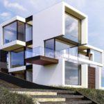 Yenilebilir Mimari Proje (5)