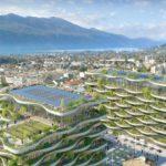 Yenilebilir Mimari Proje (51)
