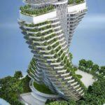 Yenilebilir Mimari Proje (53)
