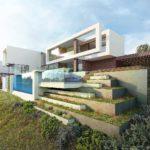 Yenilebilir Mimari Proje (54)
