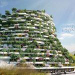Yenilebilir Mimari Proje (6)