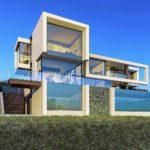 Yenilebilir Mimari Proje (62)