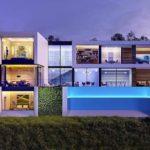 Yenilebilir Mimari Proje (63)
