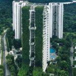 Yenilebilir Mimari Proje (64)