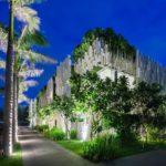Yenilebilir Mimari Proje (66)