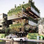 Yenilebilir Mimari Proje (68)