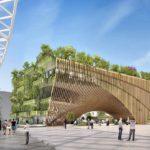 Yenilebilir Mimari Proje (7)
