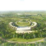 Yenilebilir Mimari Proje (74)