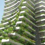 Yenilebilir Mimari Proje (8)
