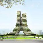 Yenilebilir Mimari Proje (9)