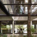 Bahçe Tasarım Mimarı (1)