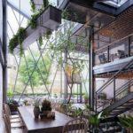 Bahçe Tasarım Mimarı (10)