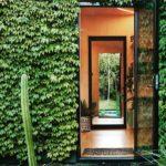 Bahçe Tasarım Mimarı (12)