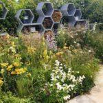 Bahçe Tasarım Mimarı (14)