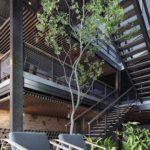 Bahçe Tasarım Mimarı (20)