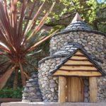 Bahçe Tasarım Mimarı (21)