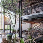Bahçe Tasarım Mimarı (23)