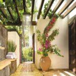 Bahçe Tasarım Mimarı (24)