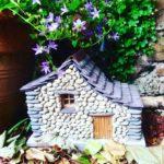 Bahçe Tasarım Mimarı (29)