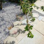 Bahçe Tasarım Mimarı (3)