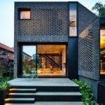 Bahçe Tasarım Mimarı (34)