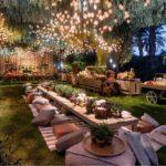 Bahçe Tasarım Mimarı (36)