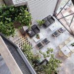 Bahçe Tasarım Mimarı (37)
