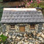 Bahçe Tasarım Mimarı (39)