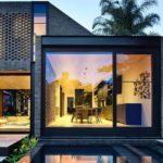 Bahçe Tasarım Mimarı (4)