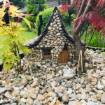 Bahçe Tasarım Mimarı (44)