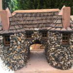 Bahçe Tasarım Mimarı (45)