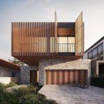 Bahçe Tasarım Mimarı (47)