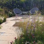 Bahçe Tasarım Mimarı (48)