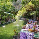 Bahçe Tasarım Mimarı (55)