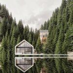 Bahçe Tasarım Mimarı (56)
